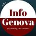 Info Genova