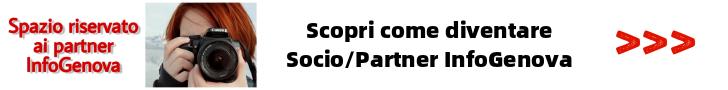 InfoGenova Partner