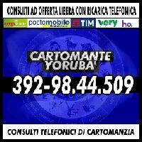 cartomanteyoruba11