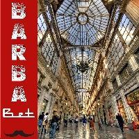Barberia_bet