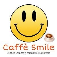Smile Caffè