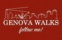 Genova Walks