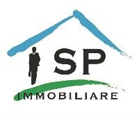 www.immobiliaresp.it