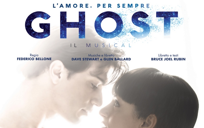 ghost-il-musical