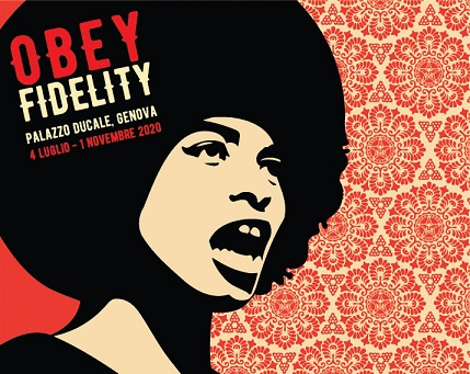 obey-fidelity-the-art-of-shepard-fairey