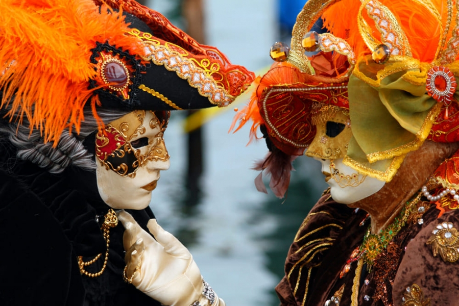 carnevale-2020-a-palazzo-ducale