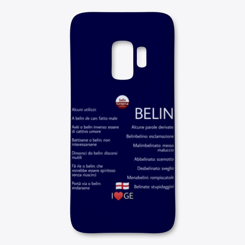 Cover_Belin.jpg