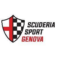 Scuderia Sport Genova