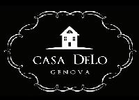 CasaDeLo1