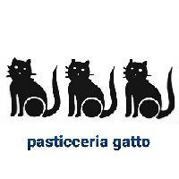 pasticceria gatto