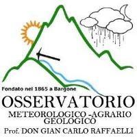 Osservatorio Raffaelli