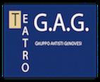 teatrogag